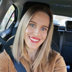 Debbie Kiely