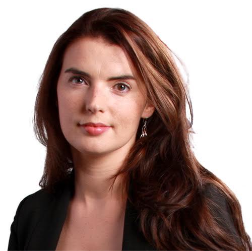 Jennifer Malone - Psychotherapist