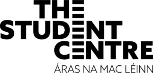 UCC Student Centre